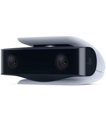 دوربین پلی استیشن HD Camera
