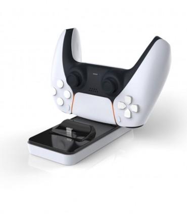 پایه شارژر و نگهدارنده دوال سنس مدل Dobe Charging Dock TP5-0504