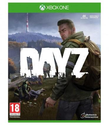 بازی DayZ - ایکس باکس وان