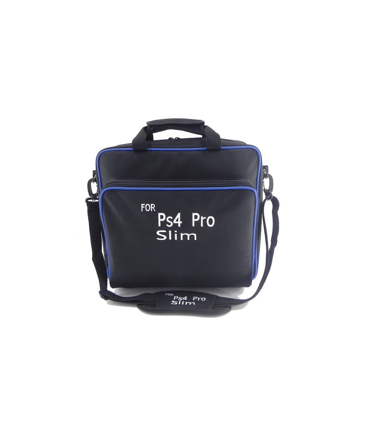 PS4 Pro & Slim Bag  کیف پلی استیشن 4 پرو و اسلیم