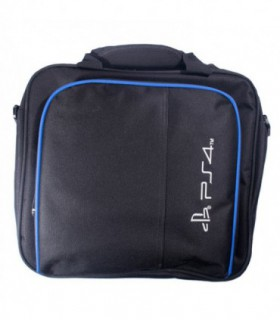 Playstation 4 Bag  کیف حمل پلی استیشن 4