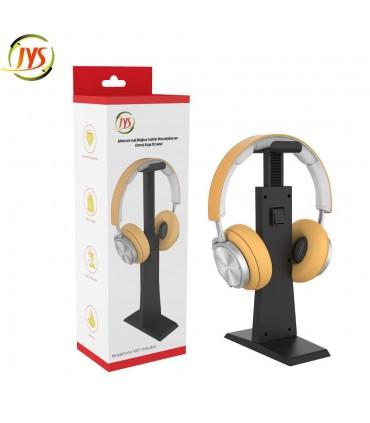 استند مخصوص هدست - Headset Stand JYC