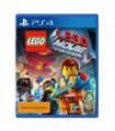 بازی Lego Movie Videogame - پلی استیشن 4