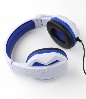 هدست Dobe Stereo Headphone با میکروفن