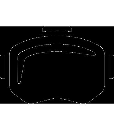 سونی پلی استیشن VR