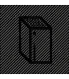 کنسول ایکس باکس سری ایکس/اس Xbox Series X|S
