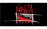Ninja Theory