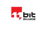 11Bit Studios